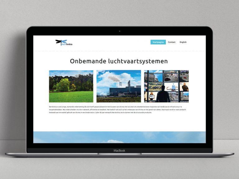 webdesign 600 x6003