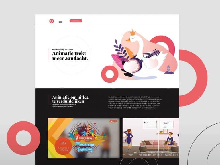 webdesign 600 x6006