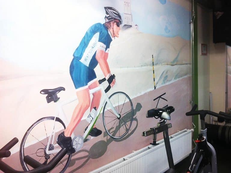 muur 600 x6009